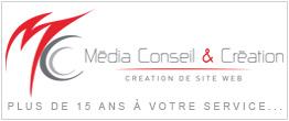 Devis gratuit chez Média Conseil & Création