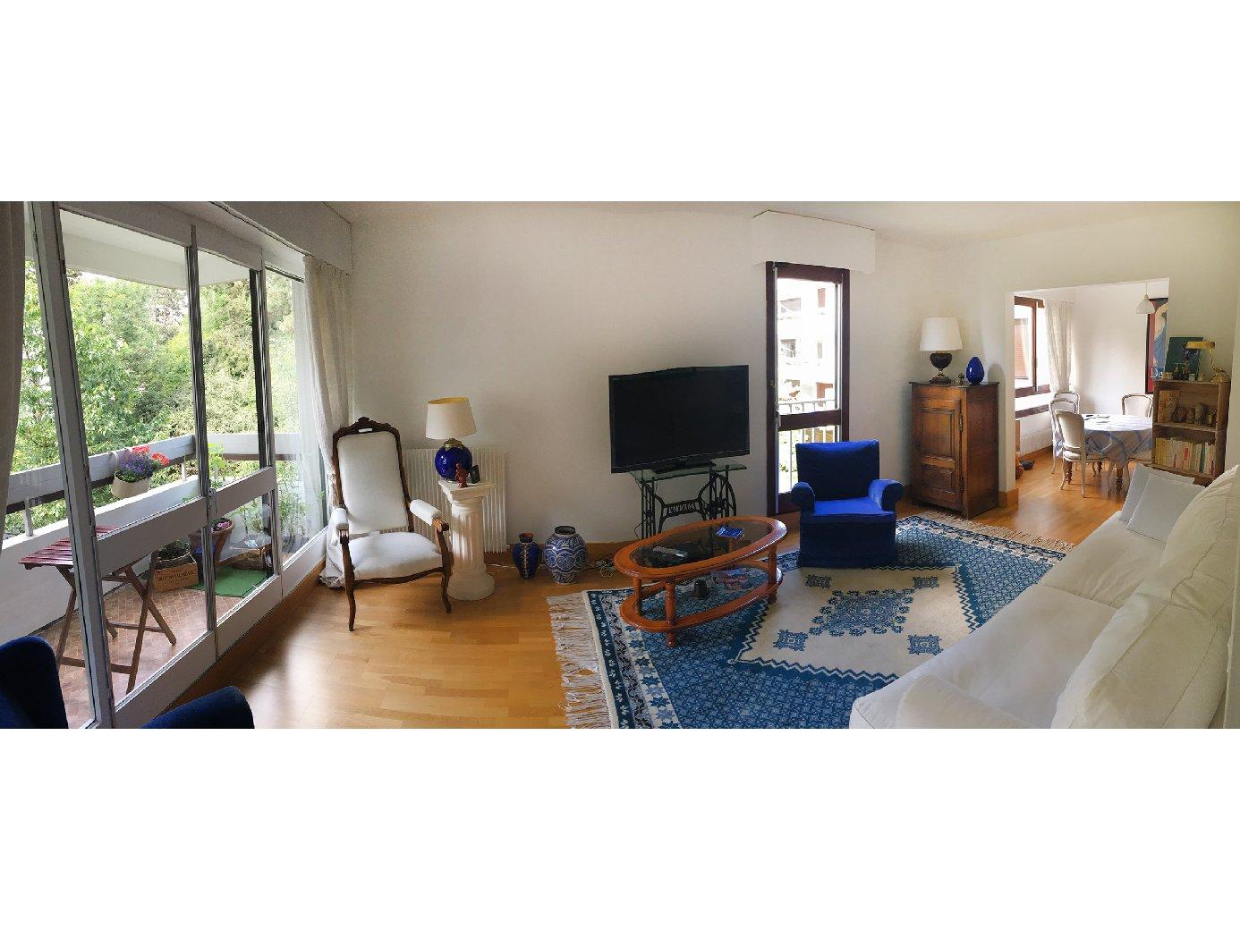 appartement 4 pi ces les ulis vend appartement. Black Bedroom Furniture Sets. Home Design Ideas