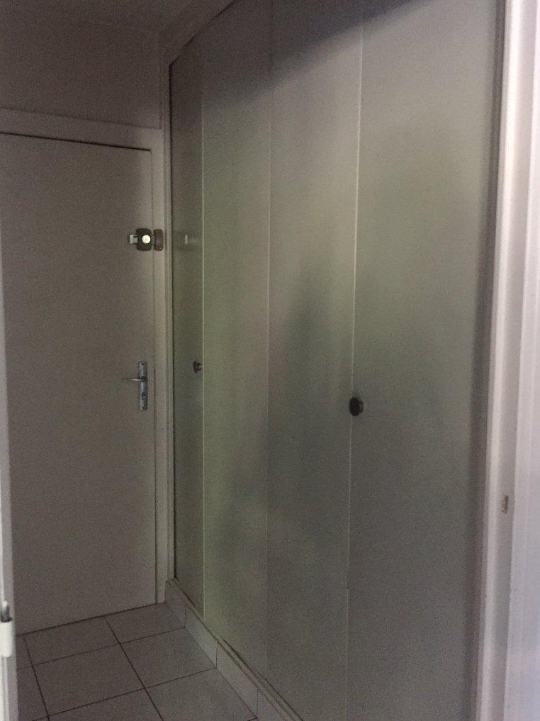 Vend Appartement